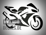 Yamaha yzf r1 rn4 rn9