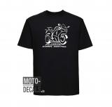 T-Shirt Motiv Honda CBR 1000 RR SC59