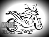 Honda NC 700 NC 750