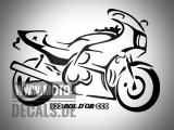 Honda SC08 CB 1100 RR