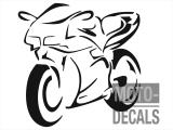 Ducati 916 748 996 998
