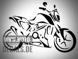 KTM RDuke 690